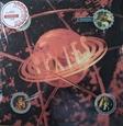 PIXIES - BOSSANOVA -COLOURED- (Disco Vinilo LP)