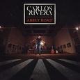RIVERA, CARLOS - SESSIONS RECORDED AT ABBEY ROAD - LIVE (Disco Vinilo LP)
