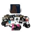 SABINA, JOAQUIN - CAJA DE VINILOS -BOX SET- (Disco Vinilo LP)