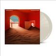 TAME IMPALA - SLOW RUSH -LTD- (Disco Vinilo LP)