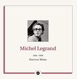 LEGRAND, MICHEL - ESSENTIAL WORKS 1954-1959 -HQ- (Disco Vinilo LP)