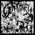 OBITUARY - DEAD -LTD- (Disco Vinilo LP)