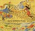 BETHANIA, MARIA - PIRATA (Compact Disc)