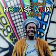 ANDY, HORACE - GOOD VIBES (Disco Vinilo LP)