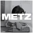 METZ - METZ (Disco Vinilo LP)