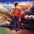 MARILLION - MISPLACED CHILDHOOD -HQ- (Disco Vinilo LP)