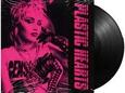 CYRUS, MILEY - PLASTIC HEARTS -HQ- (Disco Vinilo LP)