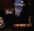 YUSUF - ROADSINGER (Compact Disc)