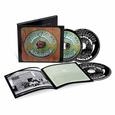 GRATEFUL DEAD - AMERICAN BEAUTY -LTD- (Compact Disc)