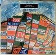 RADIOHEAD - HAIL TO THE THIEF (Disco Vinilo LP)