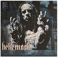 BEHEMOTH - THELEMA 6 -LTD- (Disco Vinilo LP)