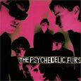 PSYCHEDELIC FURS - PSYCHEDELIC FURS (Disco Vinilo LP)