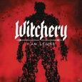 WITCHERY - I AM LEGION (Disco Vinilo LP)