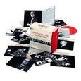 PHILHARMONIA ORCHESTRA - BIRTH OF A LEGEND =BOX= (Compact Disc)