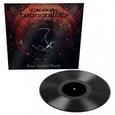DARK TRANQUILLITY - ENTER SUICIDAL ANGELS -EP- (Disco Vinilo LP)