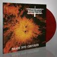 NIGHTFALL - PARADE INTO CENTURIES -LTD- (Disco Vinilo LP)