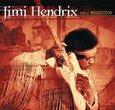 HENDRIX, JIMI - LIVE AT WOODSTOCK (Disco Vinilo LP)