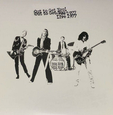 CHEAP TRICK - OUT TO GET YOU! - LIVE 1977 -LTD- (Disco Vinilo LP)