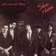 SILVIO Y LUZBEL - AL ESTE DEL EDEN -HQ- (Disco Vinilo LP)
