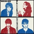 INHALER - IT WON'T ALWAYS BE LIKE THIS (Compact Disc)