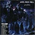 PELL, AXEL RUDI - MYSTICA (Disco Vinilo LP)