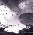 KATATONIA - DEAD AIR (Disco Vinilo LP)