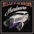 GIBBONS, BILLY - HARDWARE