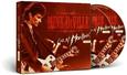 DEVILLE, MINK - LIVE AT MONTREUX 1982 + DVD (Compact Disc)