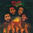 WAILING SOULS - WAILING SOULS -DELUXE LTD- (Disco Vinilo LP)