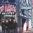 ARIEL PINK'S HAUNTED GRAFFITI - BEFORE TODAY (Disco Vinilo LP)