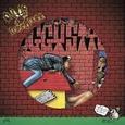 SNOOP DOGG - DOGGYSTYLE -PD- (Disco Vinilo LP)