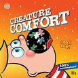 ARCADE FIRE - CREATURE COMFORT -LTD- (Disco Vinilo 12')