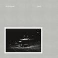 FRAHM, NILS - GRAZ -HQ- (Disco Vinilo LP)