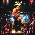 SAU - CONCERT DE MITJANIT (Compact Disc)