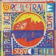 ORCHESTRAL MANOEUVRES IN THE DARK - PACIFIC AGE (Compact Disc)