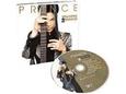 PRINCE - WELCOME 2 AMERICA -DIGI- (Compact Disc)