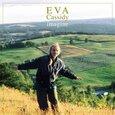 CASSIDY, EVA - IMAGINE (Compact Disc)