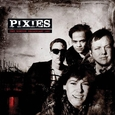 PIXIES - BOSTON BROADCAST 1987 (COLOR) (Disco Vinilo LP)