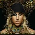 DIVA, JOHN - MAMA SAID ROCK IS DEAD -DIGI- (Compact Disc)