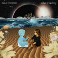 WALK THE MOON - WHAT IF NOTHING (Compact Disc)