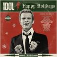 IDOL, BILLY - HAPPY HOLIDAYS -HQ- (Disco Vinilo LP)