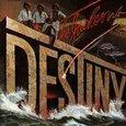 JACKSONS - DESTINY                   (Compact Disc)