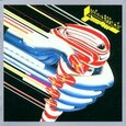 JUDAS PRIEST - TURBO + 2 (Compact Disc)