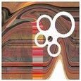 VARIOUS ARTISTS - 1980 FORWARD (Compact Disc)