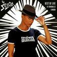 SELECTER - BEST OF LIVE AT DINGWALLS LONDON (Disco Vinilo LP)