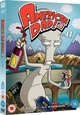 TV SERIES - AMERICAN DAD VOL.11 (Digital Video -DVD-)