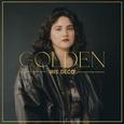 IRIS DECO - GOLDEN (Compact Disc)