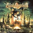 BLIND GUARDIAN - A TWIST IN THE MYTH (Compact Disc)