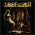 BLIND GUARDIAN - TALES FROM THE TWILIGHT WORLD (Compact Disc)