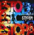 ESTOPA - ESTO ESTOPA -CD+DVD- (Compact Disc)